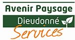 Avenir Paysage Dieudonné Services